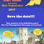 Save the Date TTEC 2017